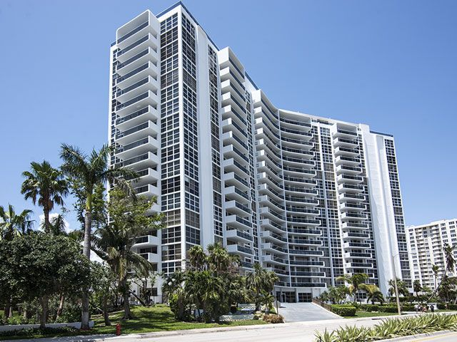Vantage View apartments for sale and rent
