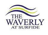 The Waverly logo