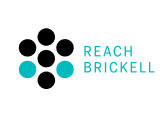 REACH Brickell logo