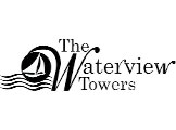 Waterview Towers logo
