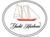 Yacht Harbour logo
