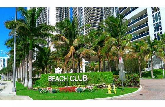 Furnished Apartments For Rent In Hallandale Beach Fl