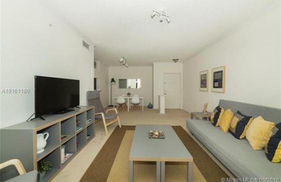 Miamiresidence    Apartments For Sale  Sunnyisl  Property