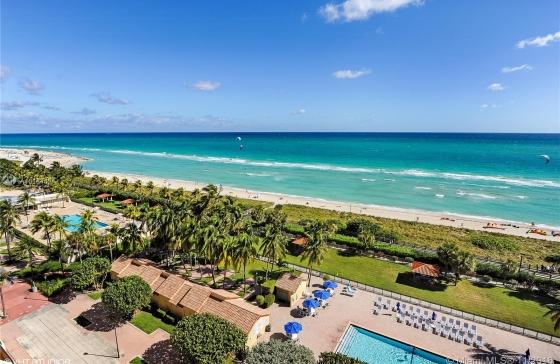 Club Atlantis Miami Beach For Sale