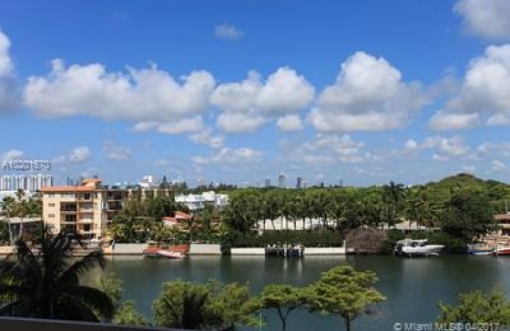 Miamiresidence apartments for sale miamibch property for 97 the terrace ocean grove