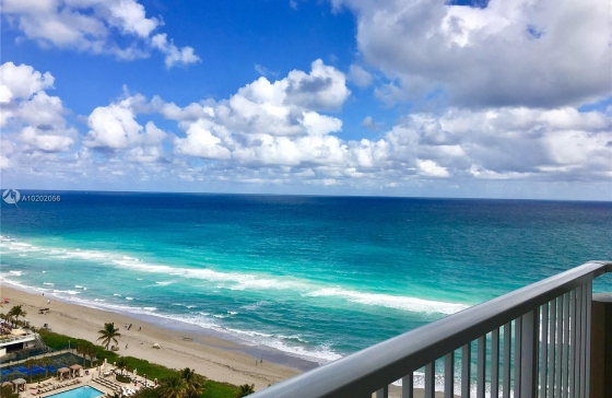 Miamiresidence apartments for sale hallndle property for 97 the terrace ocean grove