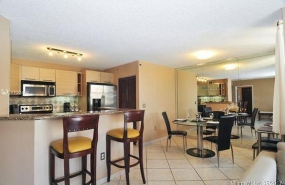 Furnished Apartments Aventura Fl