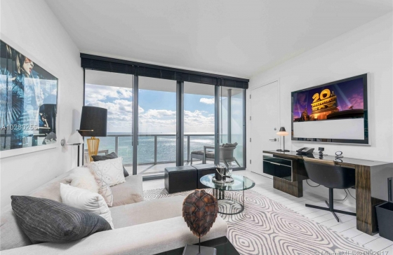 Rooms To Rent By The Month Miami Less Than
