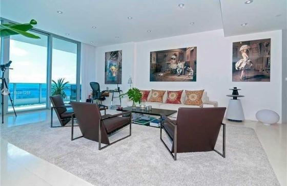 Miamiresidence apartments for sale miami property for Epic apartments miami