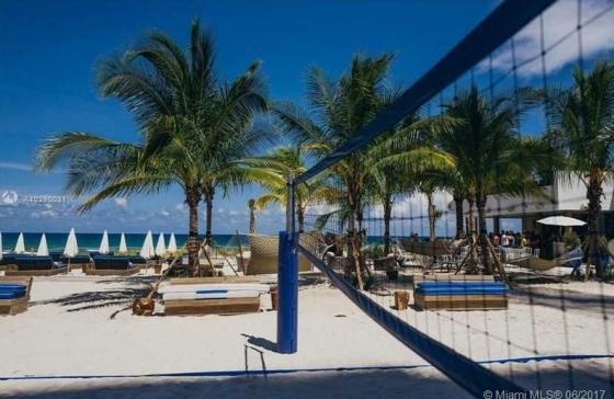 Sian Ocean Residences Condo For Sale Apartment