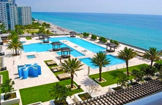 Restaurant For Lease In Miami Beach Fl