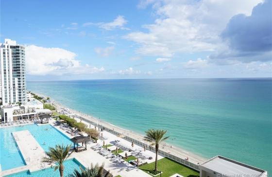 Beach Club Ii Condo For Sale 1830 S Ocean Dr Apartment