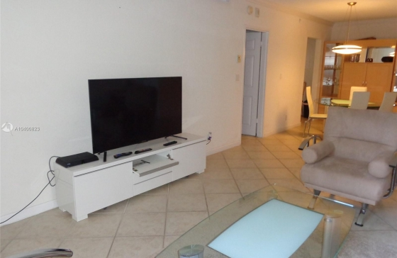 The Wave Condo For Sale 2501 S Ocean Dr Apartment 1033