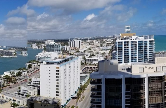 Apartments For Rent In Akoya Miami Beach