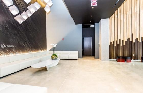 Centro Condo For Sale 151 Se 1st St Apartment 1206