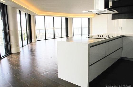 Williams Island 4000 Condo For Sale 4000 Island Blvd Apartment 806 Aventura Fl 33160 Mls