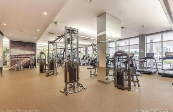 Harbour House Condo For Sale 10275 Collins Ave Apartment