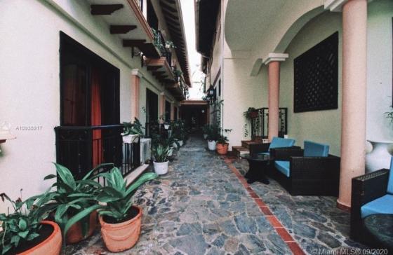 El Sa SE 23000 Punta Cana Dominican Republic #