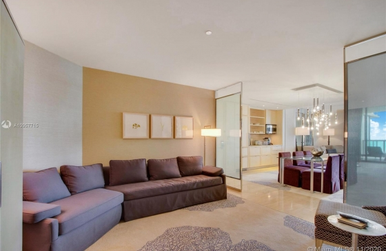 9703  Collins Ave #806