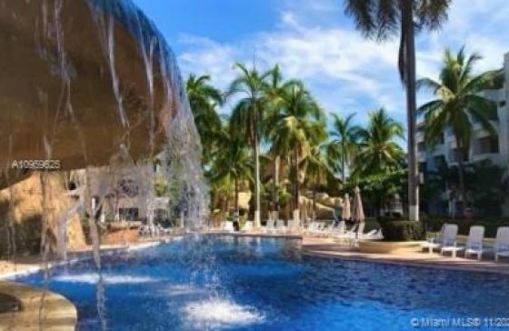 Ixtap  Mexico. #