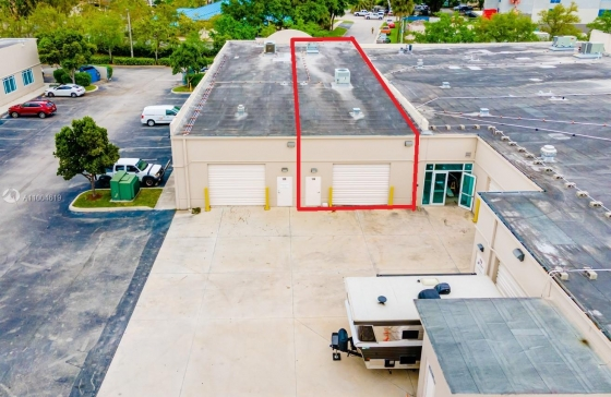 2830 W State Road 84 #118