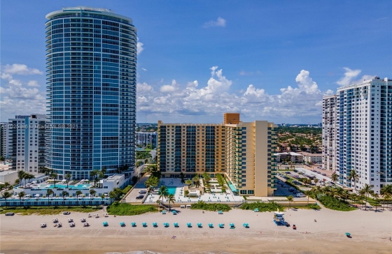 the wave condo for rent, 2501 s ocean dr, apartment #1139