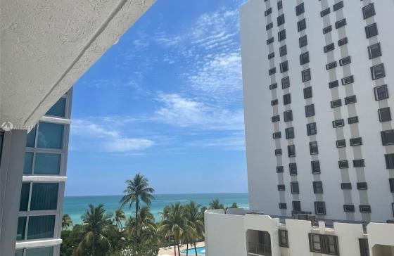 mirasol ocean towers condo for rent, 2655 collins