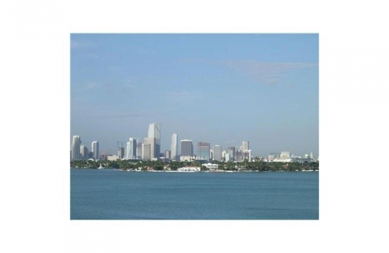 Waverly Schedule  Miami Beach