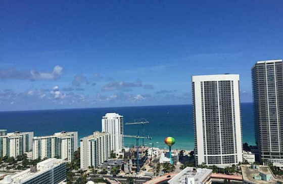 Apartments For Sale In Hallandale Beach Fl