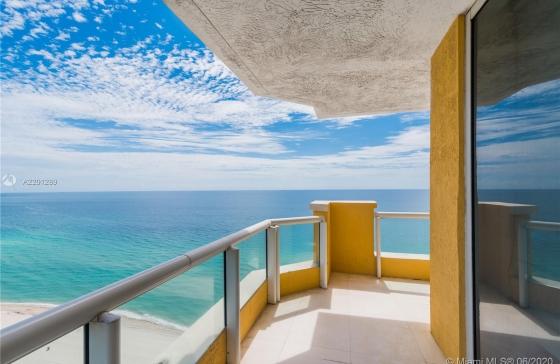 Apartments For Rent Palmetto Bay Fl