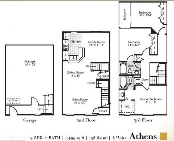 Aventura Isles Floor Plans: Aventi Condominiums For Sale And Rent In Aventura, Florida