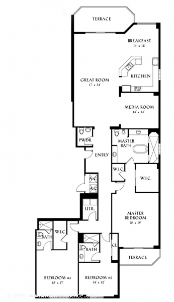 Peninsula Condos In Aventura For Sale And Rent Miami Real