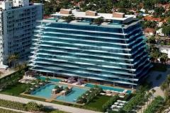Miami Most Expensive Condo 9349 Collins Ave #306, Surfside