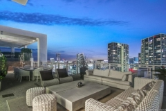 Miami Most Expensive Penthouse 900 Brickell Key Blvd #PH3401, Miami