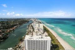 Miami Most Expensive Penthouse 4779 COLLINS AV #TS4401, Miami Beach