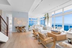 Miami Most Expensive Penthouse 102 24th St #PH1610, Miami Beach