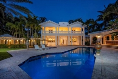Miami Most Expensive Home 1 STAR ISLAND DR, Miami Beach