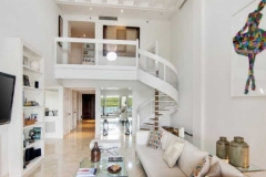 Miami Most Expensive Penthouse 2444 Fisher Island Dr #5404, Fisher Island