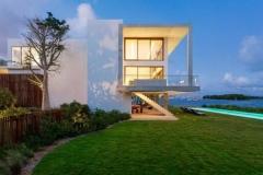 Miami Most Expensive Home 3085 Munroe Dr, Miami