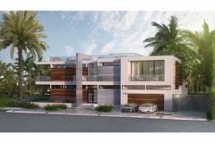 Miami Most Expensive Home 790 LAKE, Miami