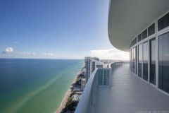 Miami Most Expensive Penthouse 2711 Ocean Dr #PH2, Hollywood