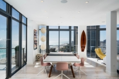 Miami Most Expensive Penthouse 2201 COLLINS AV #UPH2, Miami Beach