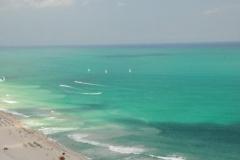 Miami Most Expensive Condo 50 Pointe Dr #3401, Miami Beach