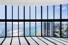Miami Most Expensive Penthouse 18555 Collins Avenue #4401, Sunny Isles Beach