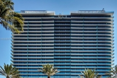 Miami Most Expensive Condo 10201 Collins Ave #2301S, Bal Harbour