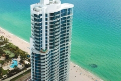 Miami Most Expensive Condo 17475 Collins Ave #PH-3201, Sunny Isles Beach