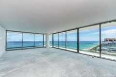 Miami Most Expensive Condo 10201 Collins Ave #2401S, Bal Harbour