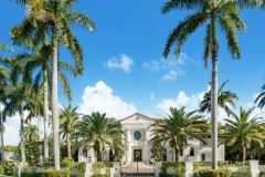 Miami Most Expensive Home 631 Arvida Pkwy, Coral Gables