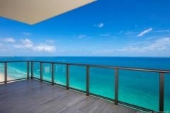 Miami Most Expensive Condo 17749 Collins Ave #3901/2, Sunny Isles Beach