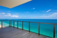 Miami Most Expensive Condo 17749 Collins Ave #3901/2, Sunny Isles Beach